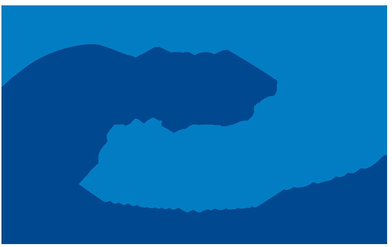 BudgetBathroomsInc-logo-800