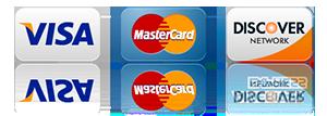 creditcards-visa-mast-disc